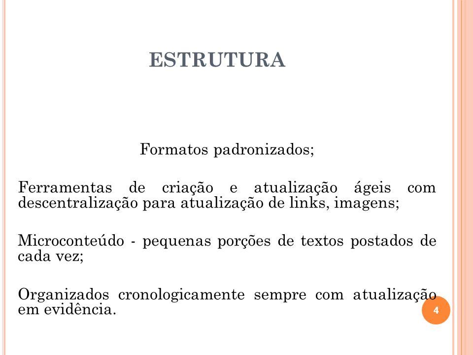 Coletivo 15