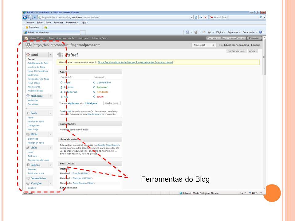 http://www.claroblog.com.br/ Empresarial 17