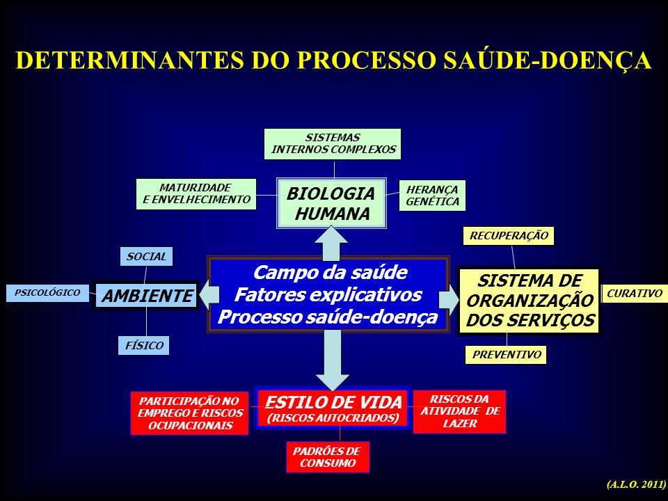Financiamento atual do MS Orçamento MS: 2008 – 52,5 bilhões 2009 – 59,6 bilhões 2010 – 66,9 bilhões (M Prev Assist Social – 258 bi / M Minas e Energia