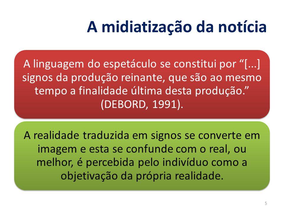 Conclusão Esta pesquisa reafirma aquilo que outros estudos teóricos já demonstraram sobre as pesquisas eleitorais, isto é, de que elas não têm influência na decisão de voto, da maioria do eleitorado brasileiro, mesmo porque a maioria não confia nos resultados destas pesquisas.
