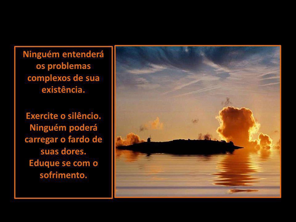Autor: Marco Prisco/Divaldo Franco Formatação: VAL RUAS www.xenamelo.com Somente Você