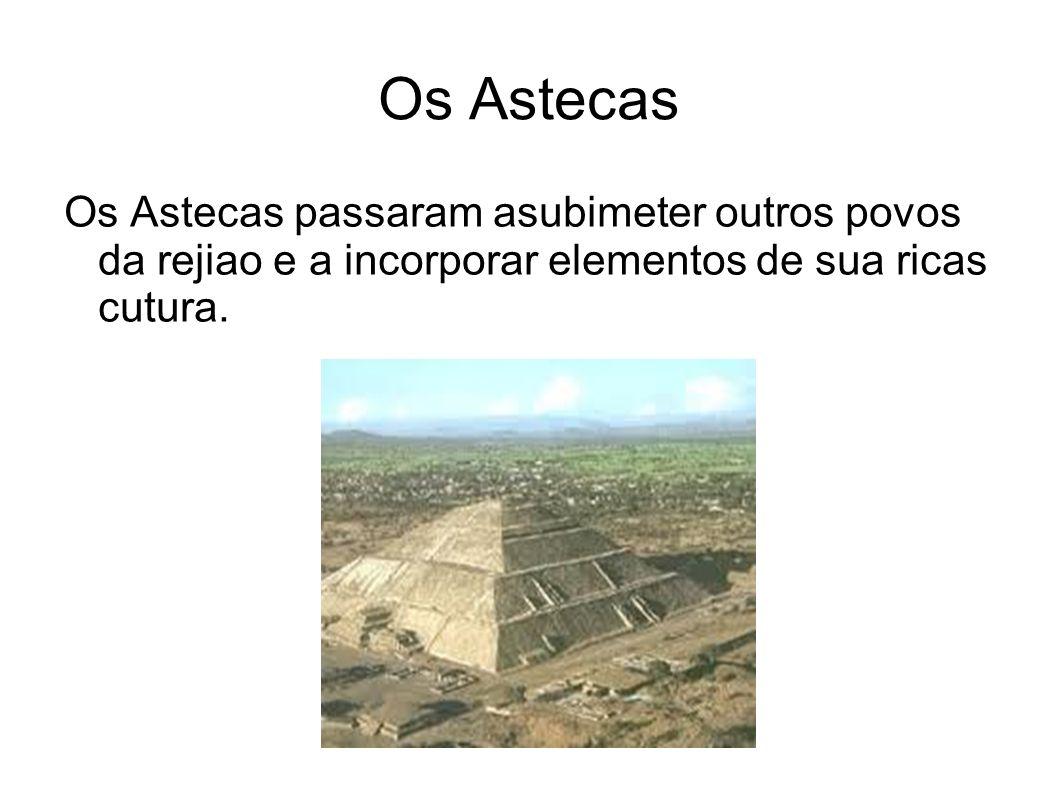 Os Incas Os incas viveram na região da Cordilheira dos Andes América do Sul nos atuais Peru, Bolívia, Chile e Equador.
