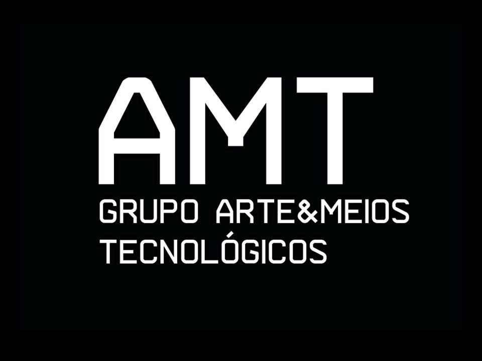 contato artemeiostecnologicos@gmail.com.br