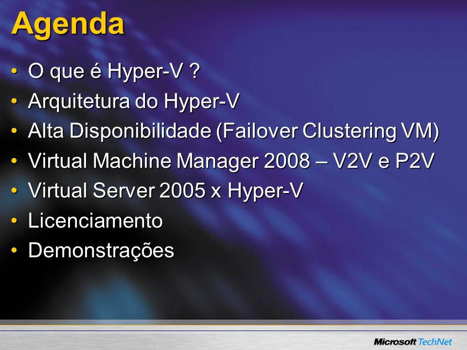 Perguntas Frequentes Versão final (RTM) disponível para download em www.microsoft.com/downloads a partir do dia 26/06/2008 através do KB 950050 (Instale.