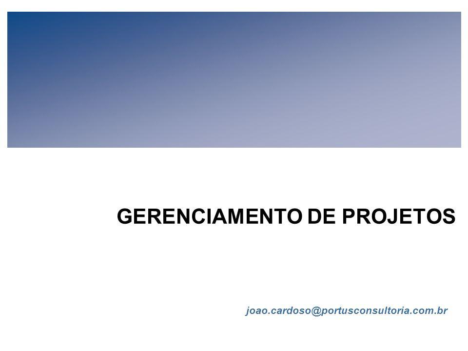 FIA Estratégia de TI para Executivos de Negócios (V-1-1) Todo conteúdo © João Cardoso 2006 Página 39 Uso da TI para o Desenvolvimento dos Negócios (co