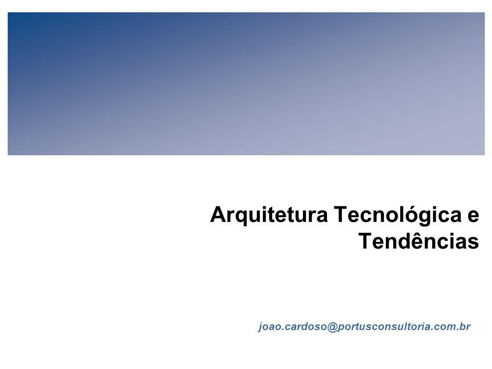 FIA Estratégia de TI para Executivos de Negócios (V-1-1) Todo conteúdo © João Cardoso 2006 Página 66 Aplicações, Desenvolvimento, Pacote e Integração