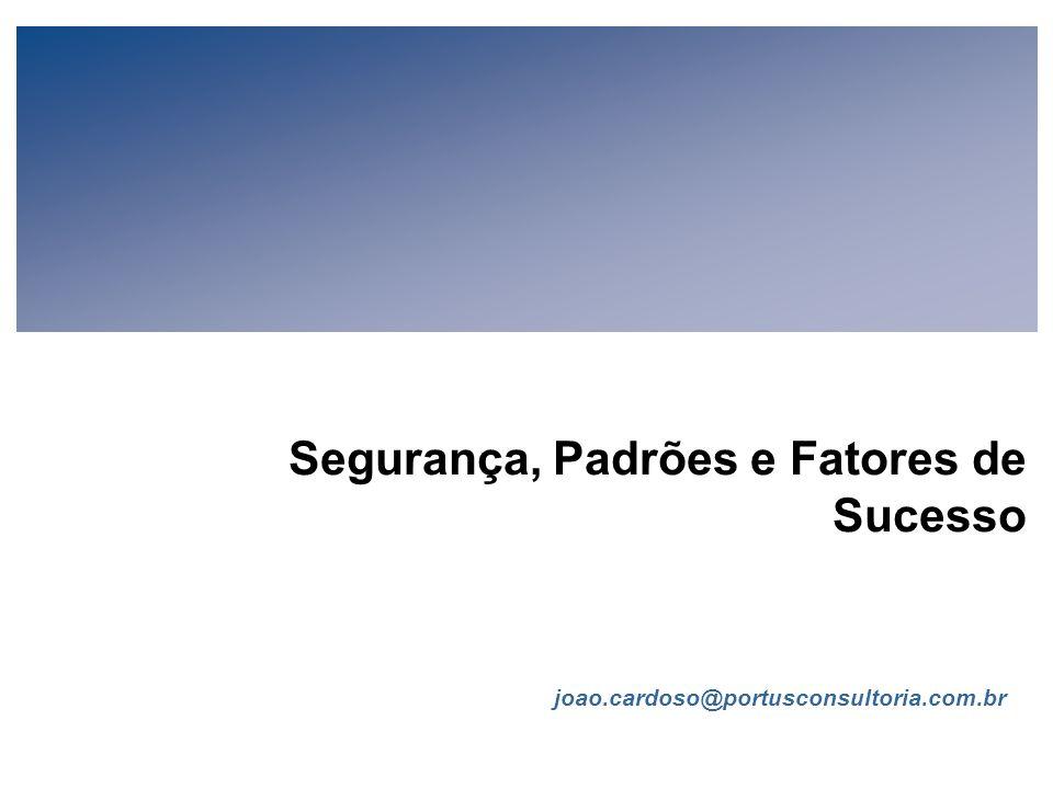 FIA Estratégia de TI para Executivos de Negócios (V-1-1) Todo conteúdo © João Cardoso 2006 Página 75 Arquitetura de TI (cont.) Requisitos para Desenvo