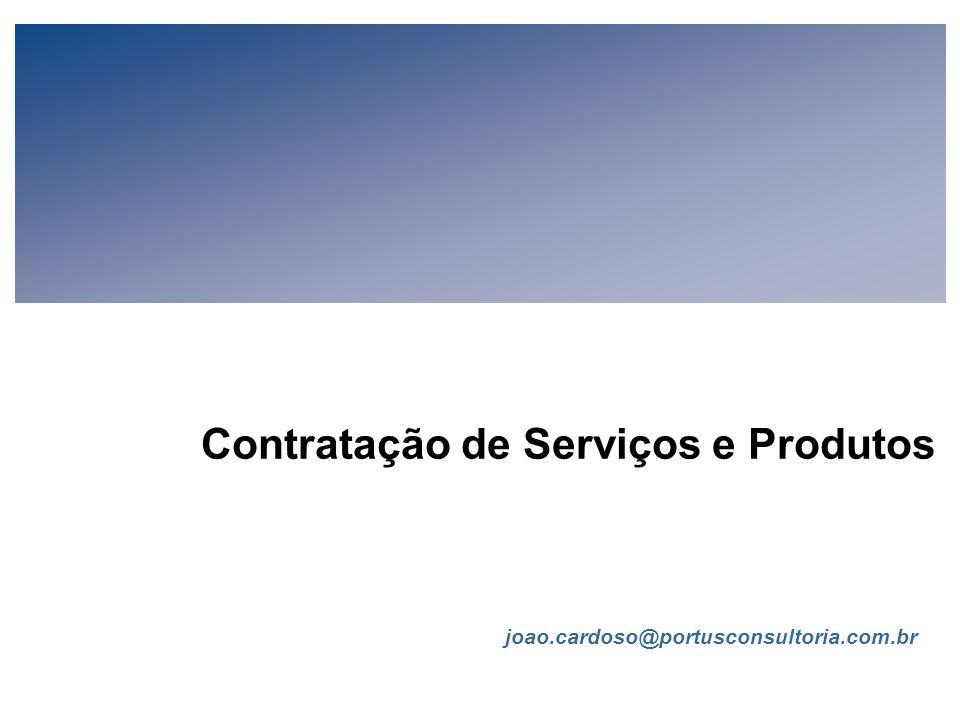 FIA Estratégia de TI para Executivos de Negócios (V-1-1) Todo conteúdo © João Cardoso 2006 Página 79 Arquitetura de TI (cont.) Identificação e Gerenci