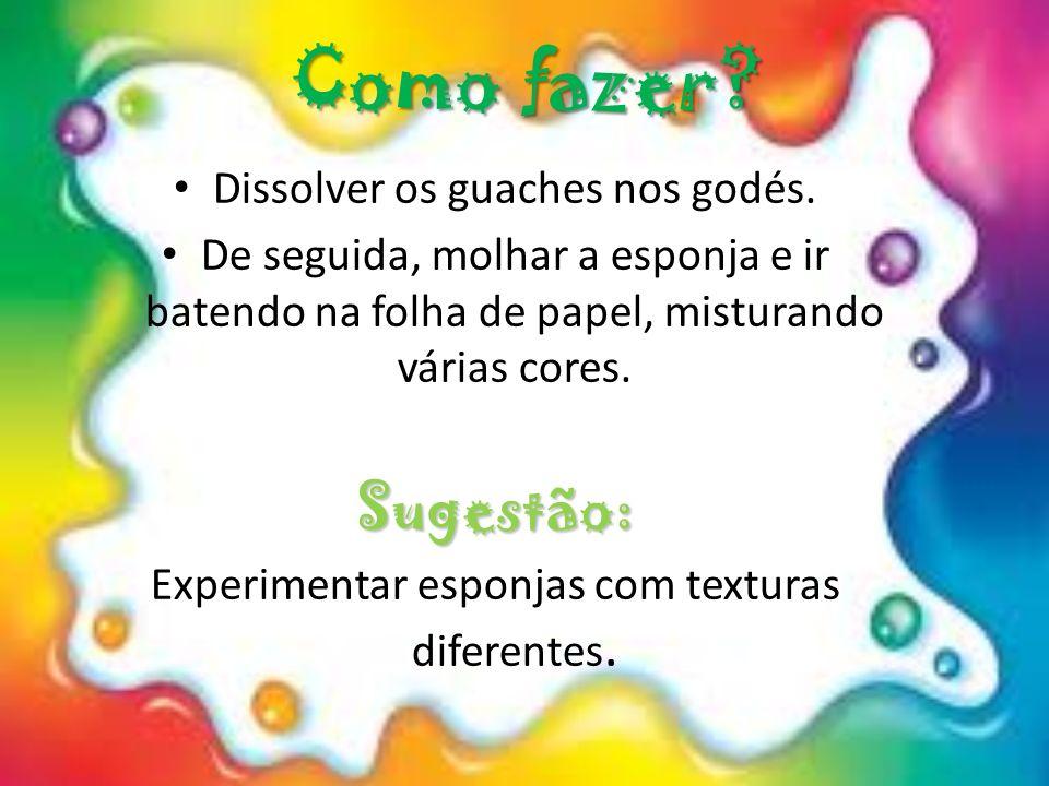 Bibliografia http://ocantinhodanisa.blogspot.pt/2009/0 8/tecnicas-de-pintura.html http://criandoartecommagia.blogspot.pt/20 12/07/tecnicas-de-pintura.html http://pt.scribd.com/doc/30402767/Arte- Tecnicas-de-Pintura http://www.slideshare.net/estelaflor/tecnic as-de-pinturas