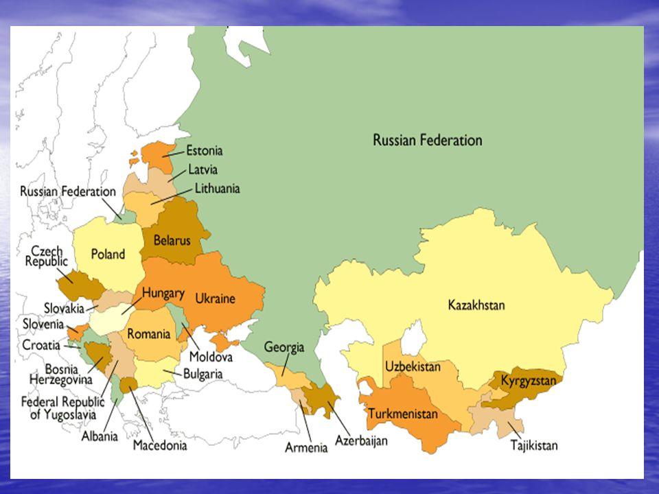 Revolução Russa-1917 Queda da monarquia – czar- trabalhadores na miseria e Rússia rural.