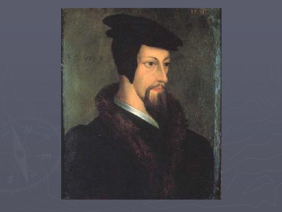 HENRIQUE VIII Henrique VIII, rei da Inglaterra, fez a reforma anglicana.