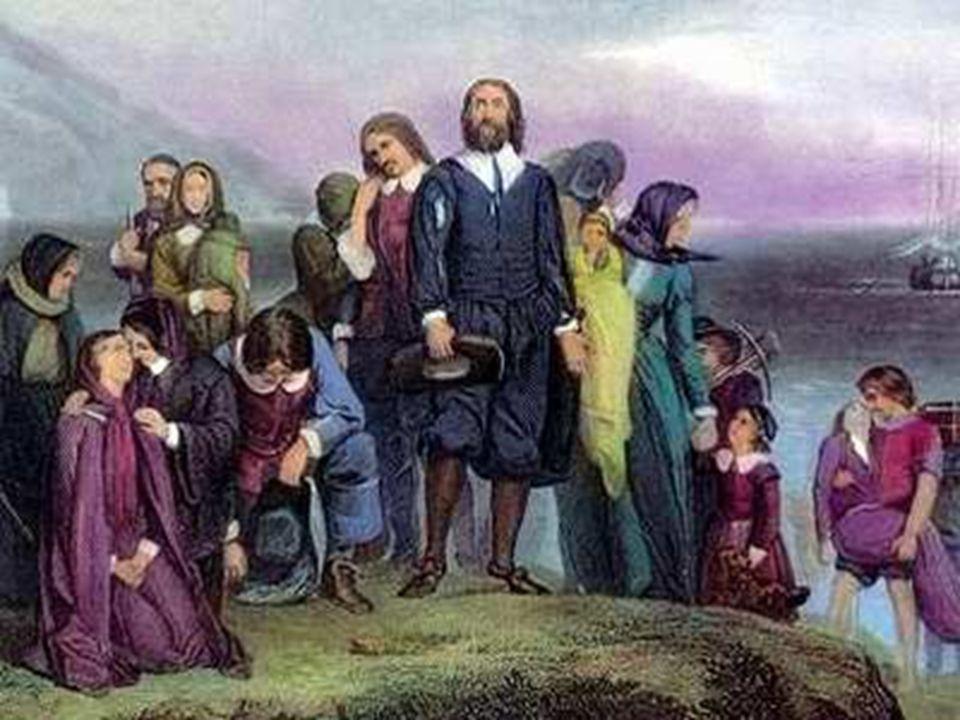 A reforma religiosa ocorreu no século XVI.A reforma religiosa ocorreu no século XVI.