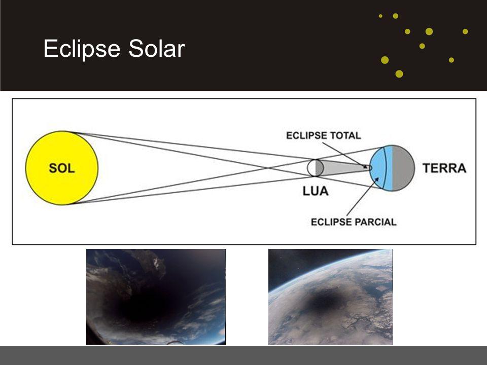Área reservada para imagem; substituir box branco por imagem. Eclipse Solar