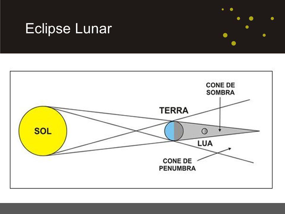 Área reservada para imagem; substituir box branco por imagem. Eclipse Lunar