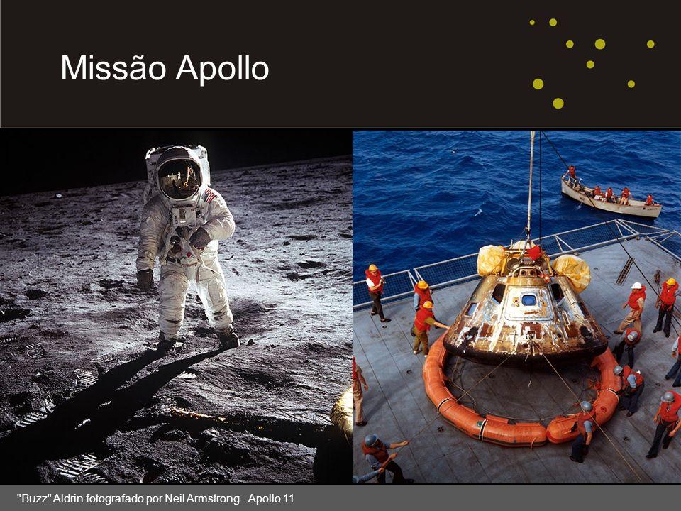 Área reservada para imagem; substituir box branco por imagem. Missão Apollo