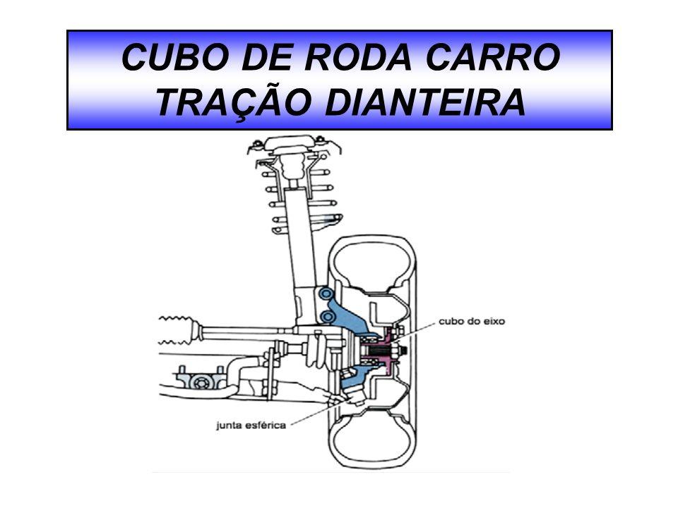 AMORTECEDOR DE DIREÇÃO Amortecedor Caixa de direção