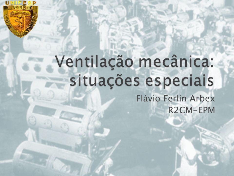 Flávio Ferlin Arbex R2CM-EPM