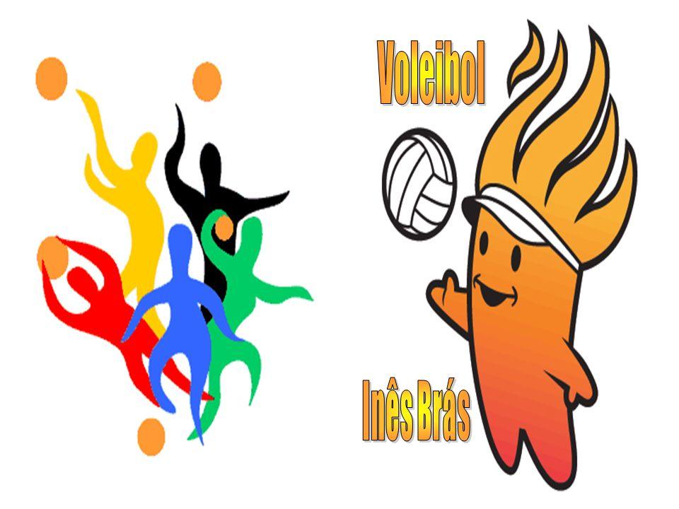 O voleibol foi criado em 9 de fevereiro de 1895 por William George Morgan nos Estados Unidos da América.