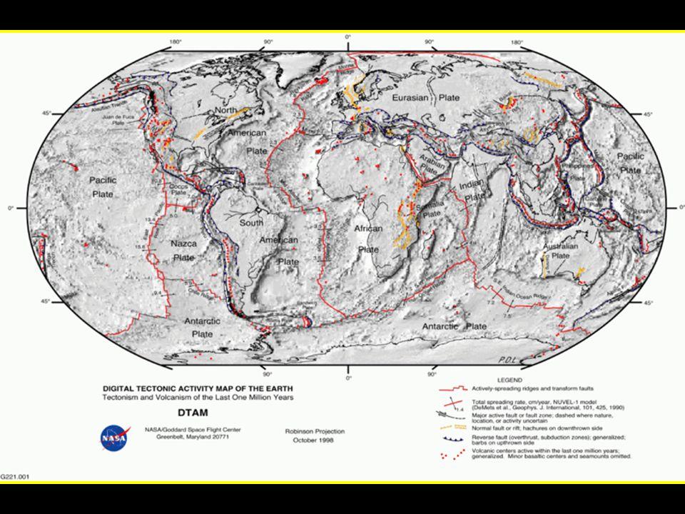 Países onde as mortes ocorreram MortesFeridosDesaparecidosDesabrigados ConfirmadoEstimado 1 Indonésia126.915+126.915~100.00037063400.000 - 700.000 Sri Lanka3095738195156865637 2 ~573.000 Índia10749164135640380.000 Tailândia5395 3 1100084572932 Somália298 5000 Myanmar (Burma)61290– 600]452003200 confirmados Malásia68– 7474299 Maldivas821082612000– 22000 Seychelles1– 33 Tanzânia10+10 Bangladesh22 África do Sul2424 2 Quênia122 Iêmen11 Madagascar+1000 Total174.542~193.623~125.000~51498~1,5 milhão Terremoto na Ásia - Dez./2004 – Número de Vítimas