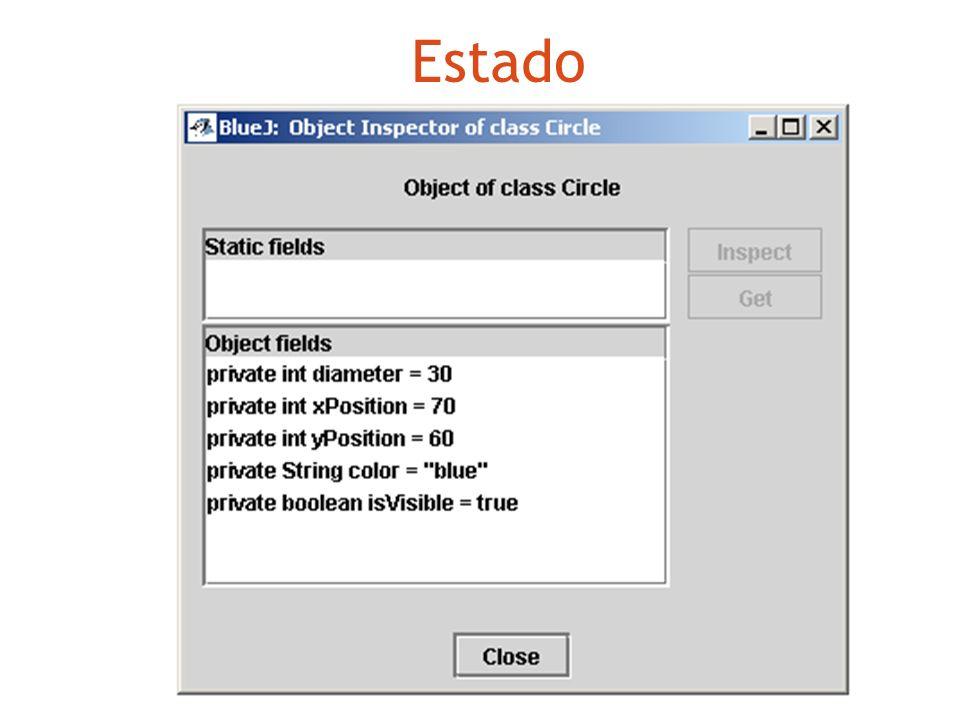 Número Saldo 21.342-7 875,32 Crédito Débito Estados do Objeto Estudante creditosnome 540Alex addCred getCred creditosnome 500Alex addCred getCred addC