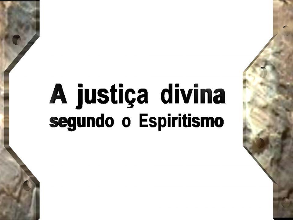 IDÉIAS DO CÉU OS ANTIGOS7 CÉUS SUPERPOSTOS MUÇULMANOS9 CÉUS PTOLOMEU (ASTRÔNOMO)11 CÉUS TEOLOGIA CRISTÃ3 CÉUS Onde está o céu .