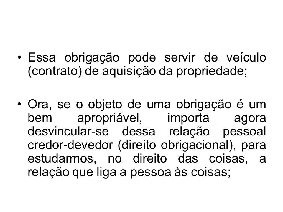 b.2 direitos de vizinhança -uso anormal da propriedade (arts.