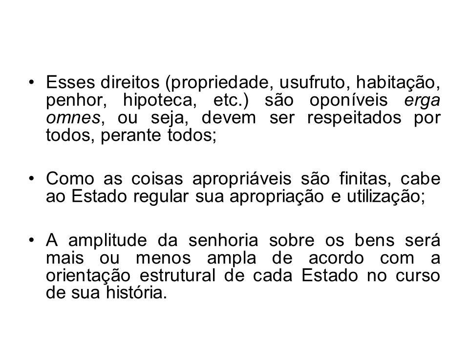 d) condomínio: -direitos e deveres dos condôminos (arts.