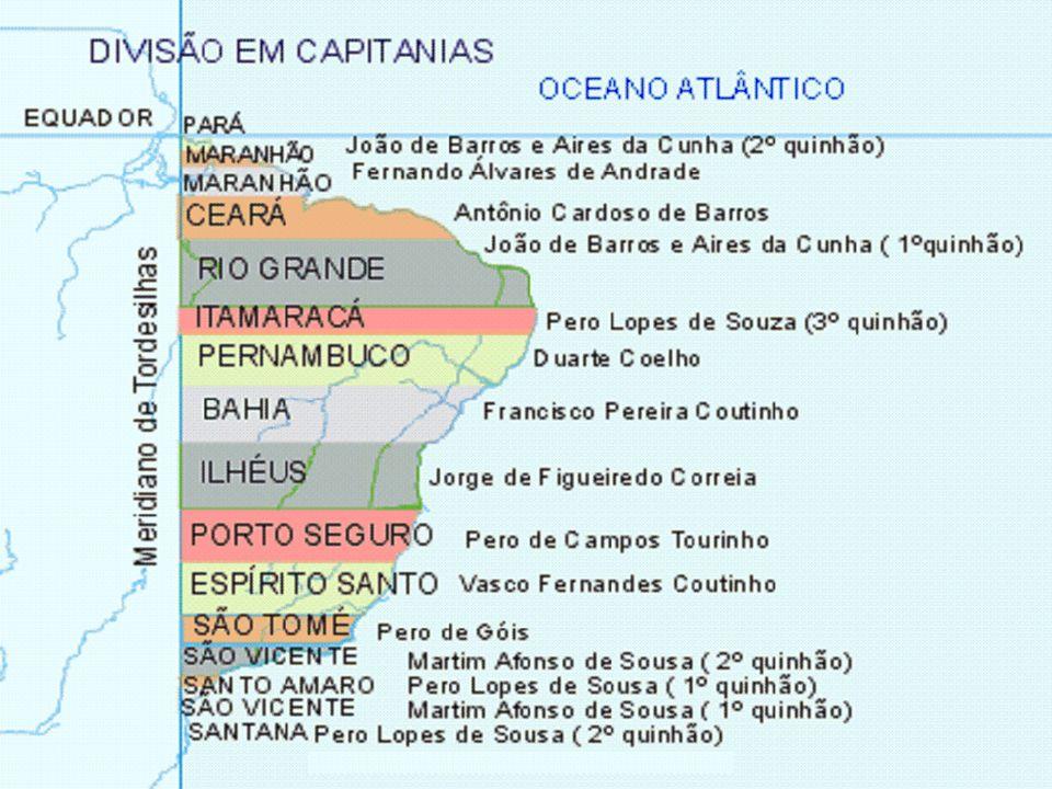 QUESTÕES ( UNICAMP) Herói ou vilão, Colombo simboliza a conquista – Folha de São Paulo, 12 Out.