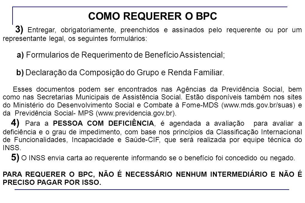 CONTATOS: Ângela Maria Fenner e-mail: angela.fenner@previdencia.gov.br Mariana da Silva Vargas e-mail: mariana.vargas@previdencia.gov.br Micheli Garcia de Souza e-mail: micheli.souza@previdencia.gov.br