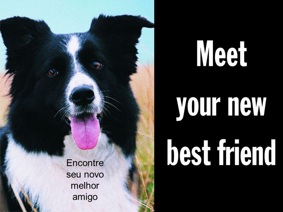 KONICA MINOLTA PRINTING SOLUTIONS U.S.A., Inc. Encontre seu novo melhor amigo