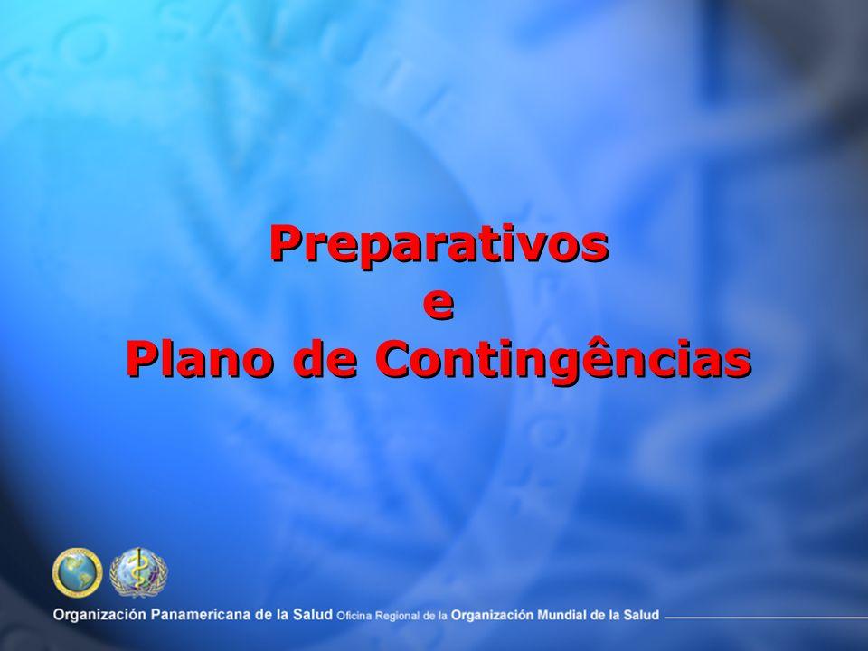 Que passos devemos seguir IDENTIFICAÇÃO -Eventos catastróficos (Ameaças) -Elementos vulneráveis -Fundos EXECUÇÃO -Estudo técnico -Intervenção