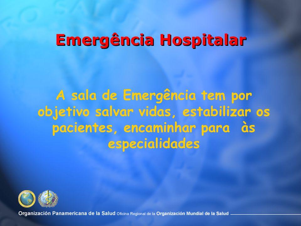 CENTRO DE OPERAÇÕES DE EMERGÊNCIA Espaço físico onde se reúne o Comitê Operativo de Emergência para receber, informação e tomar as decisões para enfre
