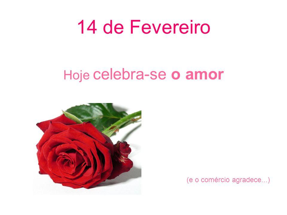 Be my Valentine... please!!!!!
