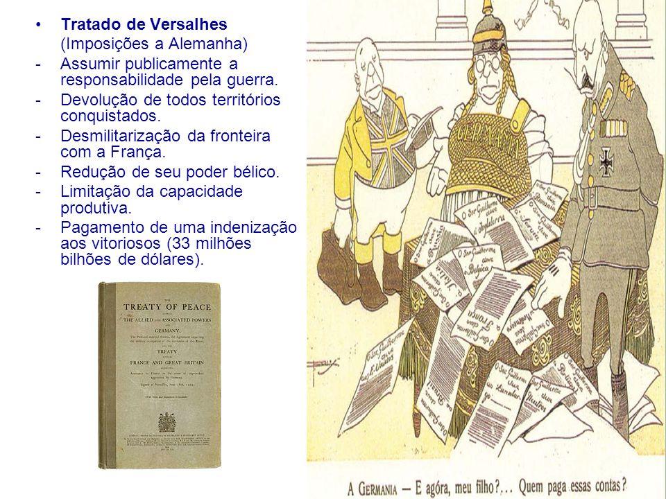 Participação do Brasil na Primeira Guerra: O Brasil não teve uma participação efetiva nesta guerra. A nação apoiou a Tríplice entente enviando remédio