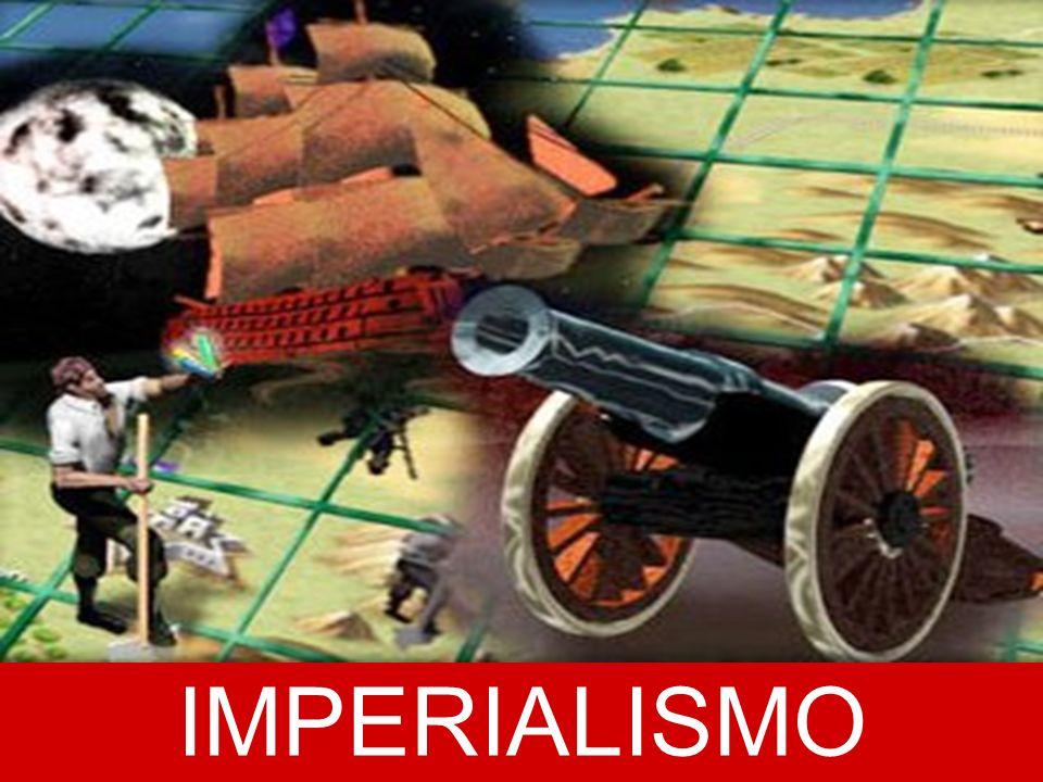 Ludismo Cartismo Sindicatos (greves) Movimentos sociais: –C–Comunismo –A–Anarquismo –S–Socialismo (marxismo)