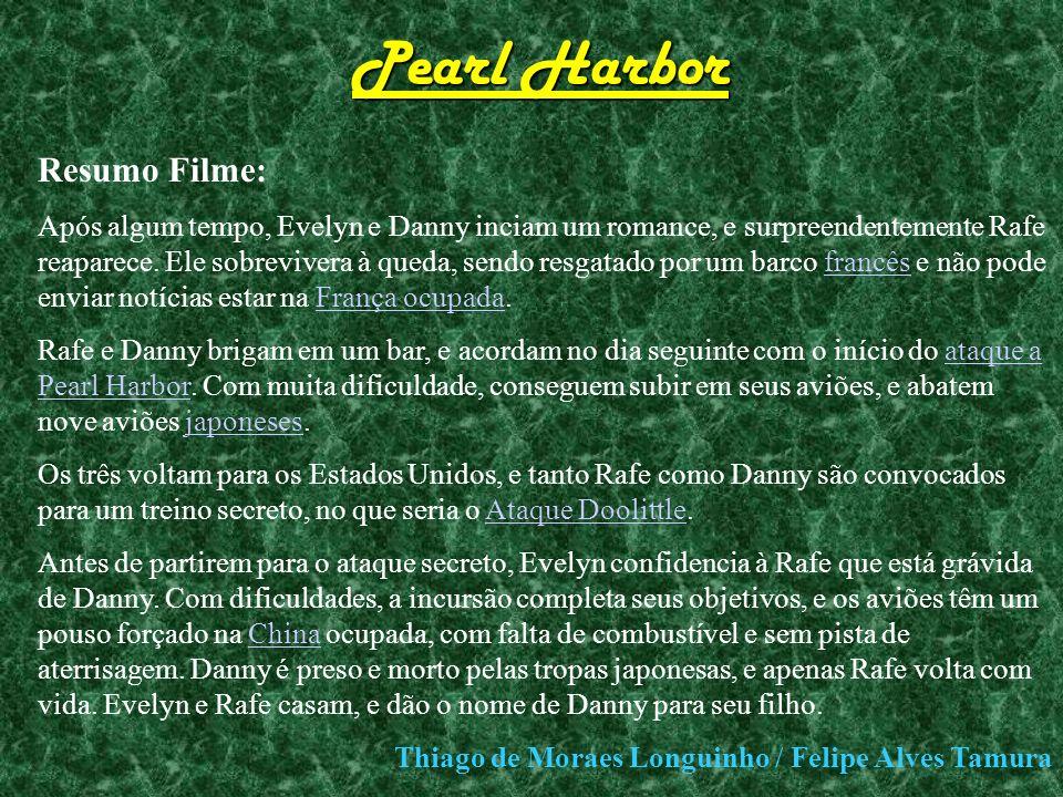 OLGA O filme retrata uma grande história de amor, em todos os sentidos: a luta; os ideais; o marido; a maternidade.