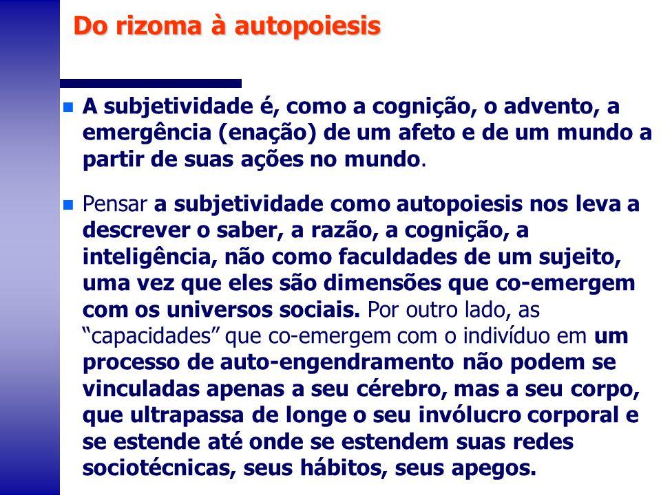 n Biopolítico foi o termo forjado por Foucault para designar uma das modalidades do exercício do poder sobre a população enquanto massa global.