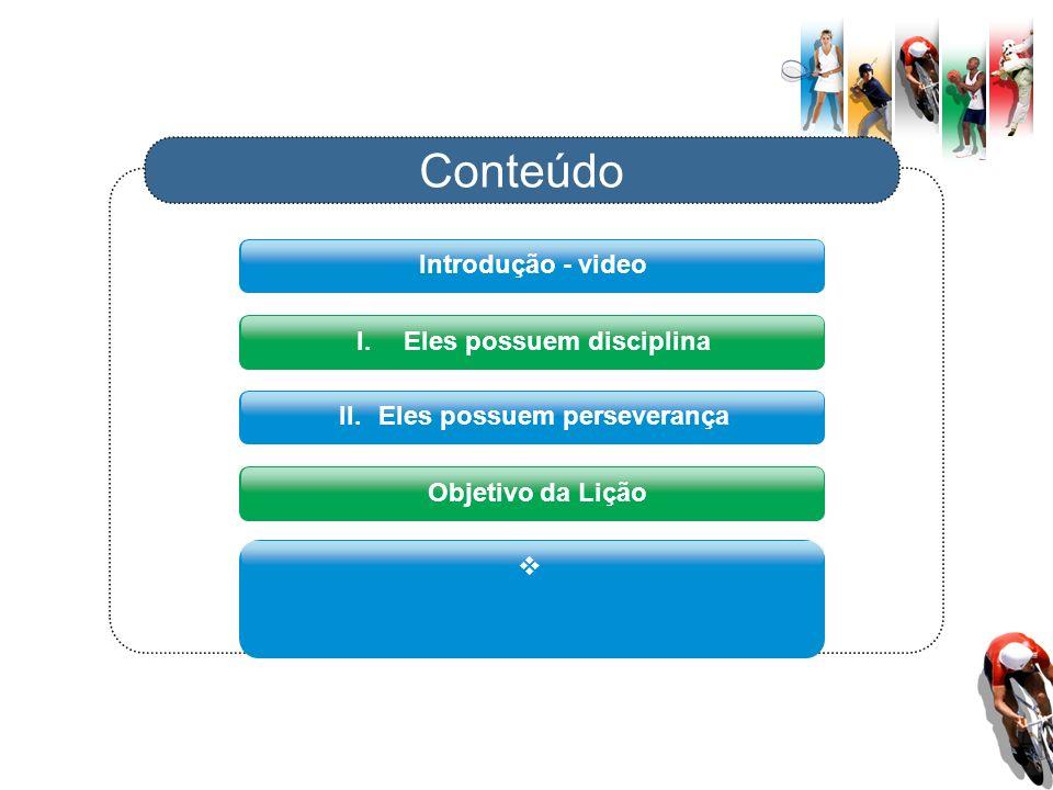 ESCOLA BÍBLICA LC 3 OUTUBRO 22. 2011 Ministrante: Pr. Valdison B. Neves – Digitadora: Jussara Miranda – Artes Maria Neves