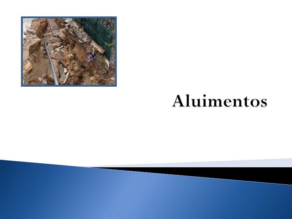 Fenómenos Geológicos que incluem movimentos do solo, tais como as quedas de rochas, falha de encostas em profundidade e fluxos superficiais de detritos.