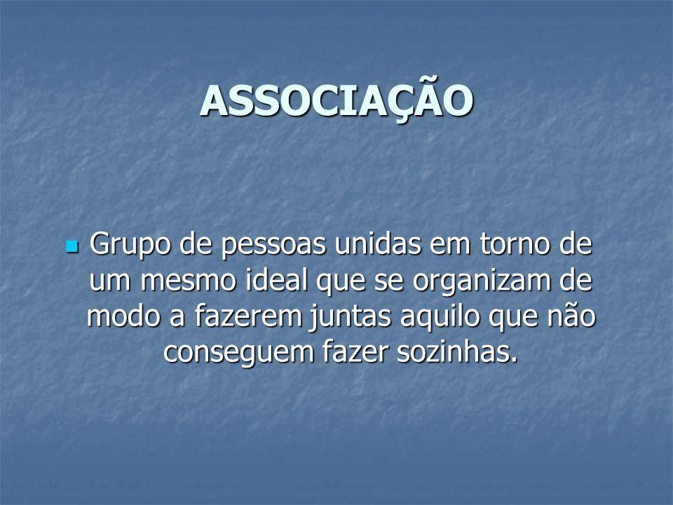 Nosso ideal é o ideal de Dom Bosco Promoção e salvação da juventude.