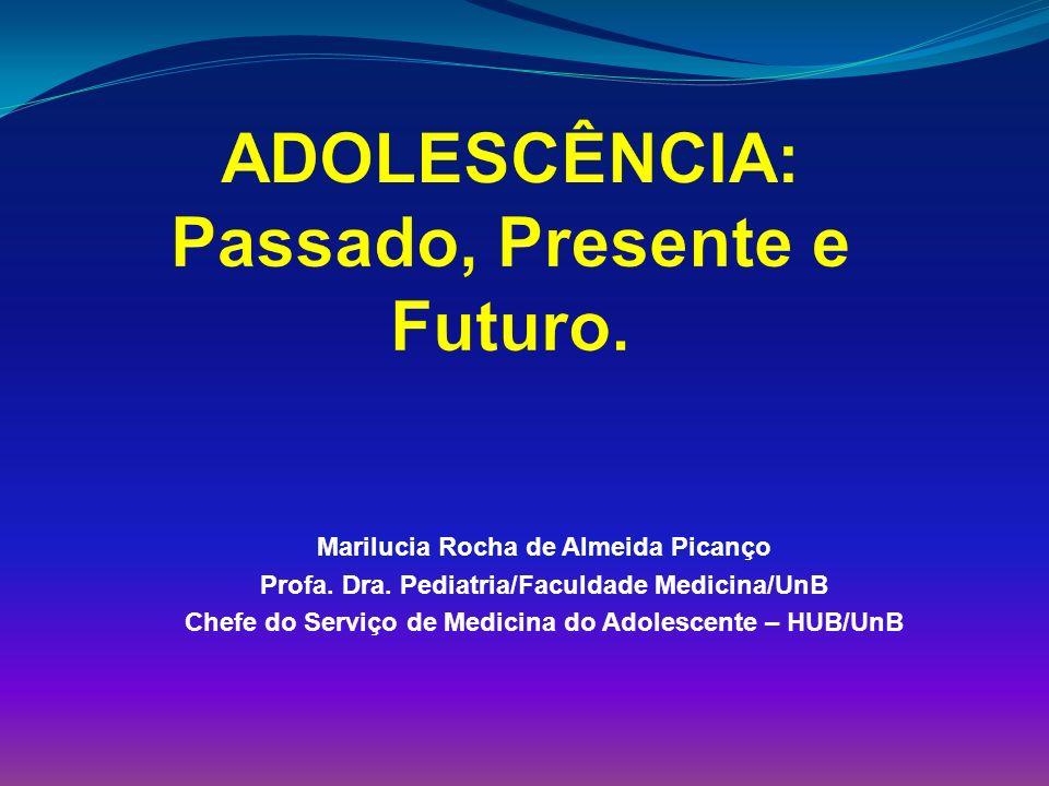 Site: ruadireita.comcasadasilvia.blogspot.com Primeiro tratado sobre a prevenção das doenças em crianças, escrito por John Locke, publicado em Londres em 1693