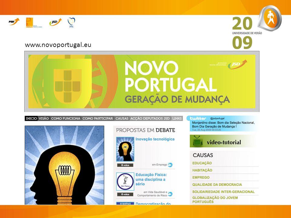 www.novoportugal.eu