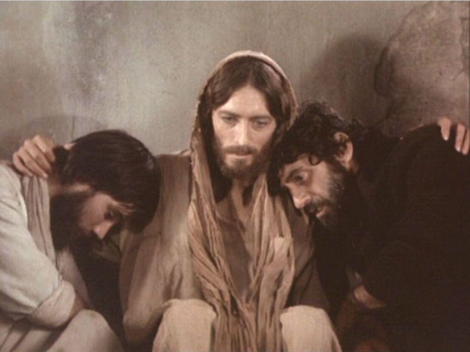 Tempo de resgate Causa e justiça das aflições Jovem escrava e se filinho