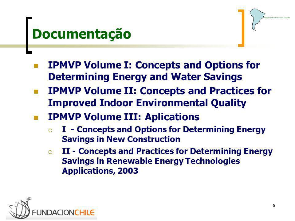 7 Documentação - 2 ASHRAE Guideline 14-2002: Measurement of Energy and Demand Savings PROCEL.