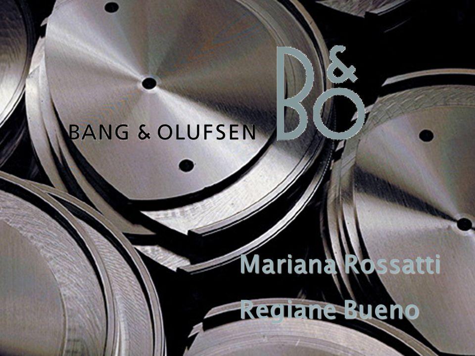 Mariana Rossatti Regiane Bueno