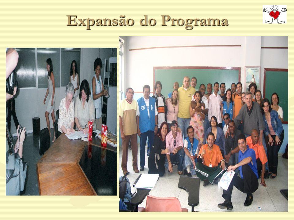 Equipe PACS- Região Mooca Constituído por 13 Agentes Comunitários de Saúde de Rua (ACSR), e 01 Enfermeira.Constituído por 13 Agentes Comunitários de Saúde de Rua (ACSR), e 01 Enfermeira.