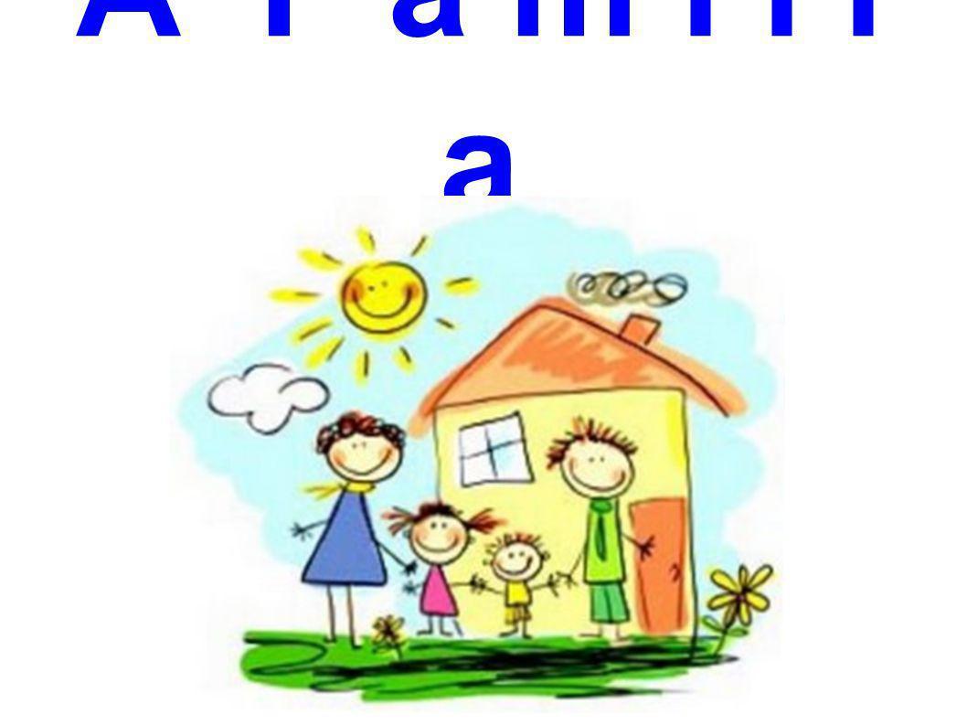 - reprodução - o aborto - celibato - poligamia e monogamia - casamento - divórcio - a família e suas finalidades - programação familiar - maternidade e paternidade responsáveis - deveres dos pais e dos filhos