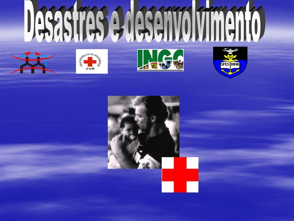 Universidade Tecnica de Mocambique Maputo, 4 a 8 de Maio de 2009 Ivete Dengo, CVM Maputo Moisés Inguane, CVM Maputo Competências políticas, sociais e princípios humanitários