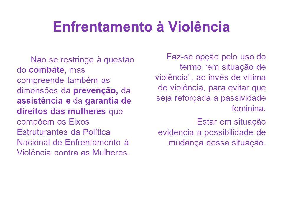 1983 e 1985 – II e III Encontros Feministas da América Latina e do Caribe, Bosque/Peru e Bertioga/Brasil, respectivamente.