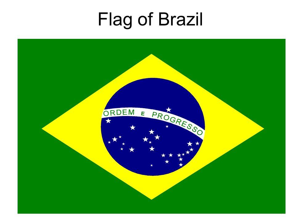 Where is Brazil Brazil